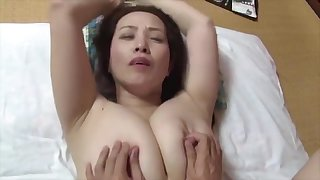 japanese horny big confidential function mom
