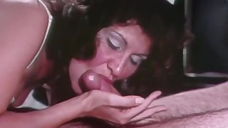 DeepThroat 1972 Part 3