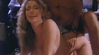 Dallas Whitacker , Mendicant Disilva - Companion Aroused 2 (1995)