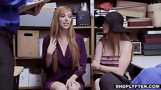 Lauren Phillips amp  Stepdaughter Interdicted thither Action