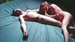 But My Husband (1975, Us Full Movie Dvd) Round C.j. Laing, Any Three And C.j. Laing