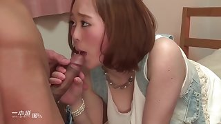 Super Cute Mom Mature Hairy Cunt Fucked With Creampie